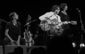 Concert – «Jazz à tout swing»