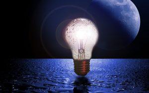 Quiz – «Grandes inventions»