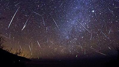 Max de danser avec les étoiles qui est-il datant