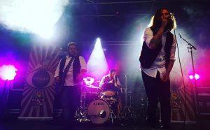 Concert – Renar