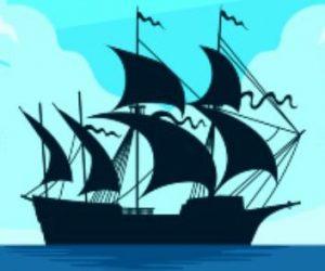 Jeux – Soirée Pirate