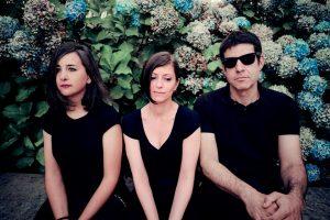 Concert – Linda Guilala