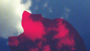 Concert – Edinburgh of the Seven Seas + l'Orchidée Cosmique