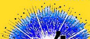 Soirée électro – Acid Impak't
