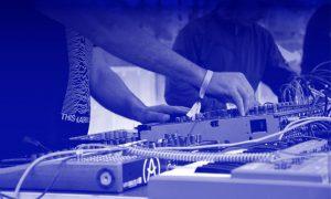 Atelier – Bestiaire imaginaire sonore