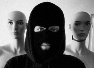 DJ Set – House Techno – Caprice Amer + Dan Alberich + Rouge Moitié