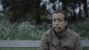 Fenêtres sur courts – So British