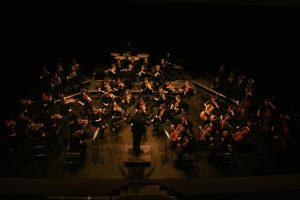 Concert – Les Gros Mots de la Musique Classique #1