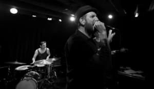 Concert – Facteur Sauvage