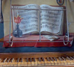 Concert : «Johann-Sebastian Bach acte VI»