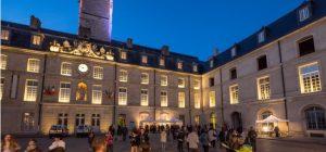 Nocturne familles au musée des Beaux-Arts