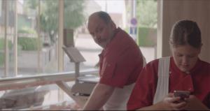 Fenêtres sur courts 2019 – Cérémonie d'ouverture : Compétition Francophone Humour & Comédie