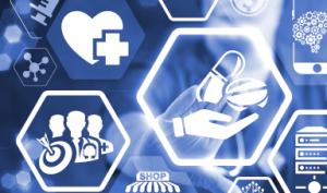 Soirée-débat «Demain, se soigner sans soignants ?»