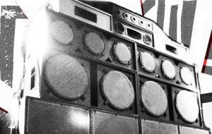 Dijon Dub Gathering #2