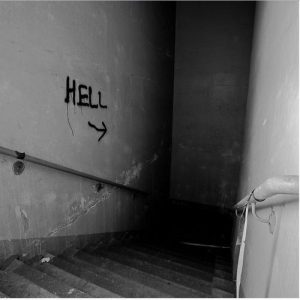 Hell's Party