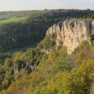 Atelier – «J'aime, je partage : Où se promener dans les environs de Dijon ?»