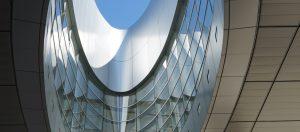 Ville d'art et d'histoire, déjà 10 ans – L'auditorium