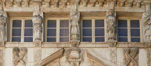 Conférence – Protéger et valoriser notre patrimoine, outils et enjeux
