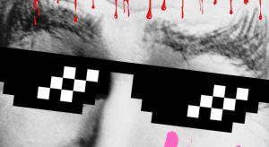 Le Transilvamix de DJ Dracula