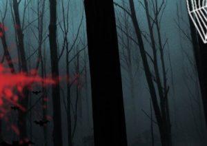 Un Halloween de Fût