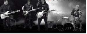 Concert – Holyfield