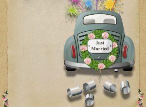 Spectacle – «Mariage à tout prix»