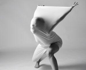 Danse – Plùm