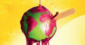 Ciné débat – «Sugar Land»