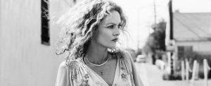 COMPLET – Concert – Vanessa Paradis