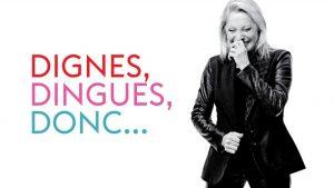 Concert – Véronique Sanson