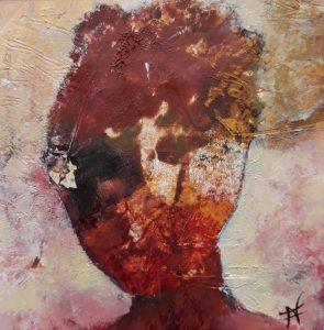 Exposition – Art215