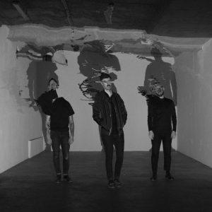 Last Disorder #18 – La nuit coldwave – Sure + DJ set