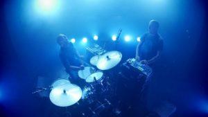 Nuits d'Orient – Concert – Cashbass