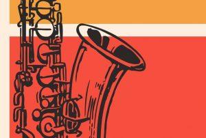 Concert – Trio DiVino