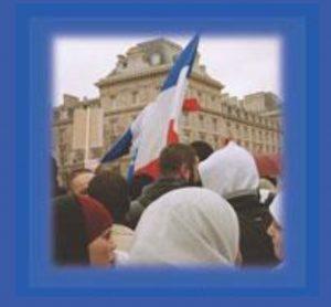 Conférence-débat – «L'Islam, la République et le monde»
