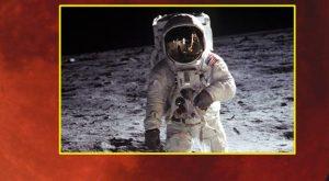 Conférence – «Aller sur la Lune»