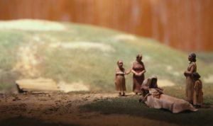 Visites thématiques – Gestes funéraires en Bourgogne