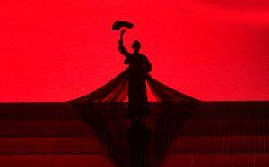 Cinéma – Opéra «Madame Butterfly «