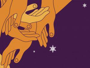 Exposition vente – Noël avec les Métiers d'Art