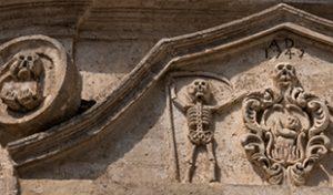 Opéra – Il Trionfo della Morte – Les traversées baroques