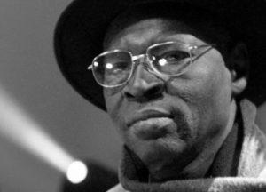 Conférence – Music Story #12 – Ali Farka Touré