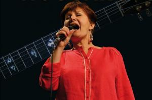 Concert – Autour de Nougaro