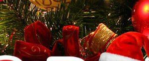 La Boum de Noël
