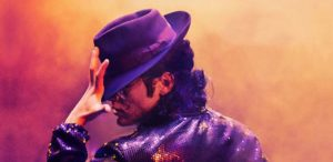 Spectacle – Forever – The best show about the king of pop