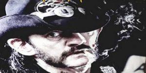 Soirée hommage à Lemmy #4