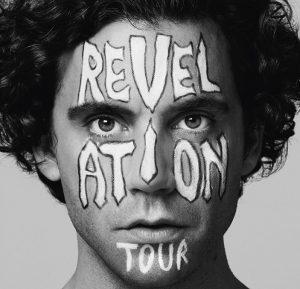 Concert – Mika
