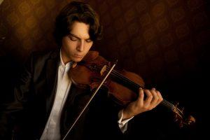 Concert du nouvel an – Orchestre Dijon Bourgogne