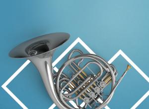 Concert – Révisez vos classiques !