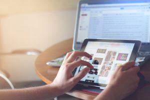 Comment protéger votre identité numérique et vos données personnelles