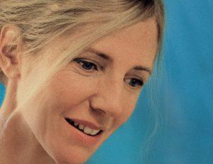 Ciné-débat «Pupille» de Jeanne Herry